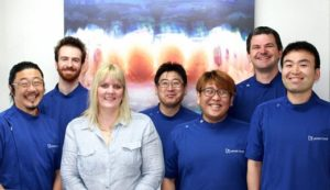 dt-denture-design-team